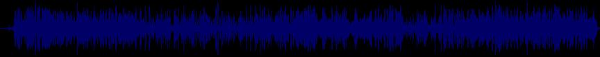 waveform of track #26981