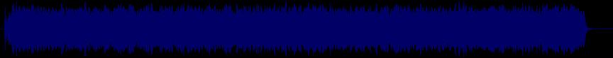 waveform of track #26983