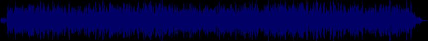 waveform of track #26984