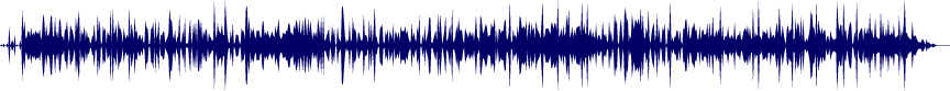 waveform of track #26985