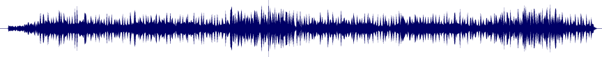 waveform of track #26991