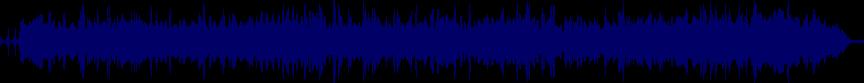 waveform of track #26995