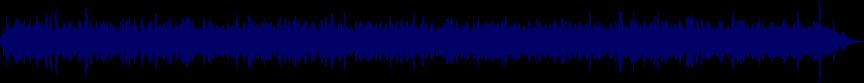 waveform of track #26999