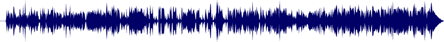 waveform of track #27003