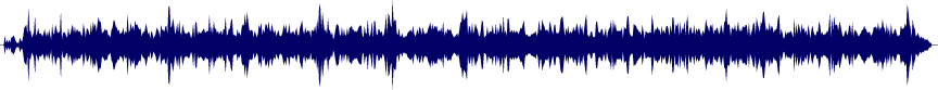 waveform of track #27006