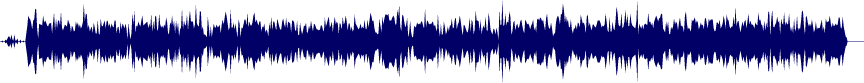 waveform of track #27008