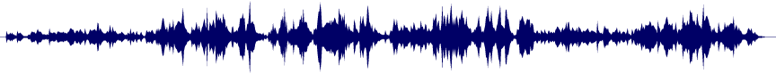 waveform of track #27010