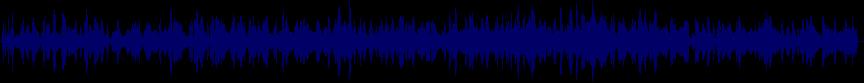 waveform of track #27027