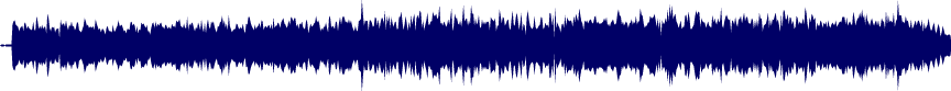 waveform of track #27028
