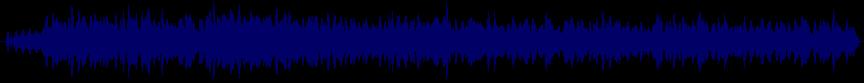 waveform of track #27036