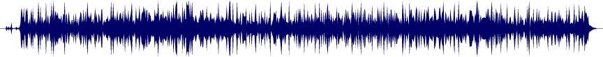 waveform of track #27051