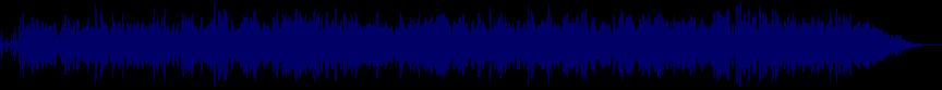 waveform of track #27055