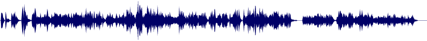 waveform of track #27058