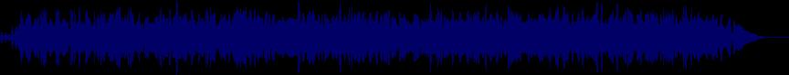 waveform of track #27059