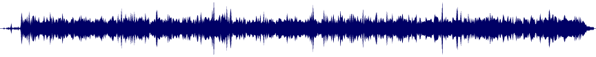 waveform of track #27061