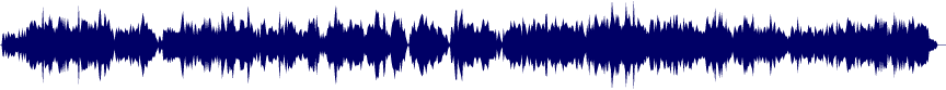 waveform of track #27066