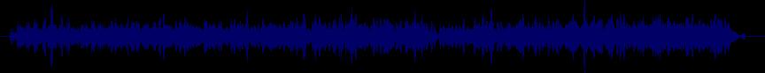 waveform of track #27078