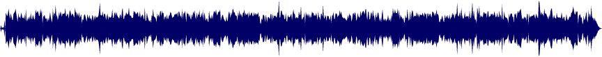waveform of track #27082