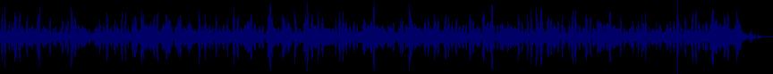 waveform of track #27083