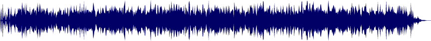 waveform of track #27084