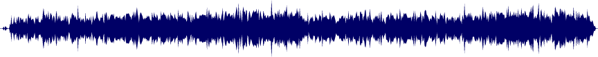 waveform of track #27102