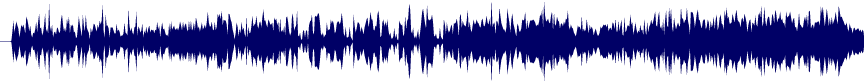waveform of track #27104