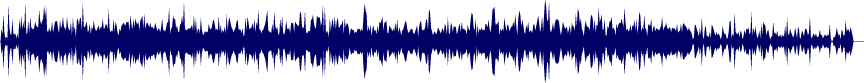 waveform of track #27109