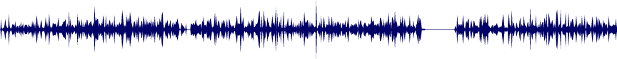 waveform of track #27114