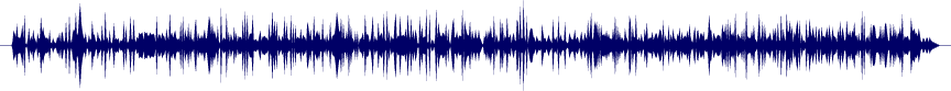 waveform of track #27120