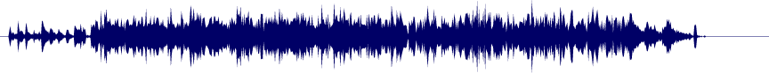 waveform of track #27129