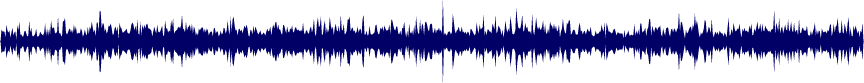 waveform of track #27131