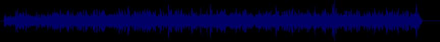 waveform of track #27135