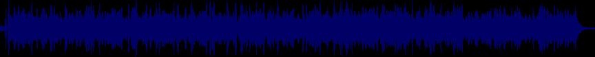 waveform of track #27144