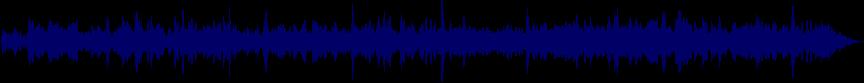 waveform of track #27146