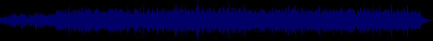 waveform of track #27152