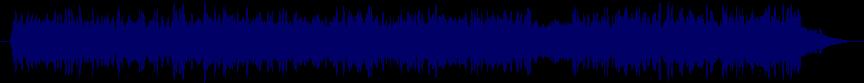 waveform of track #27154