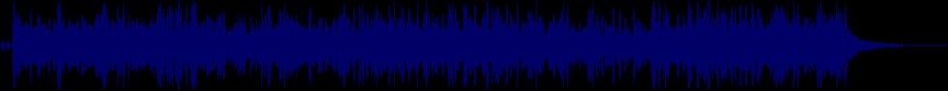 waveform of track #27169