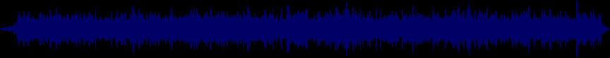 waveform of track #27201