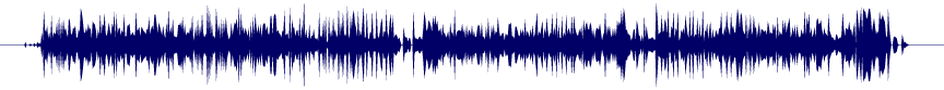 waveform of track #27204