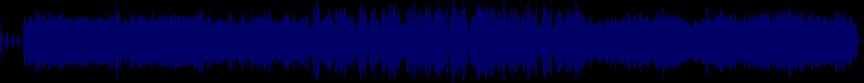 waveform of track #27212