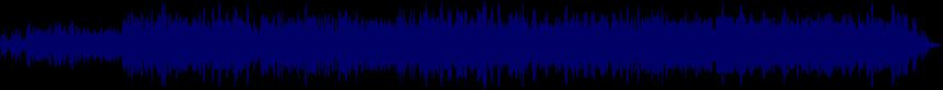 waveform of track #27214