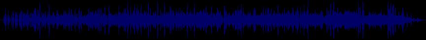 waveform of track #27221