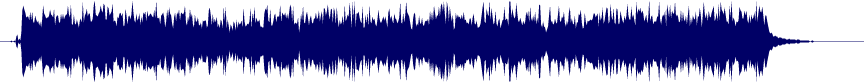 waveform of track #27230