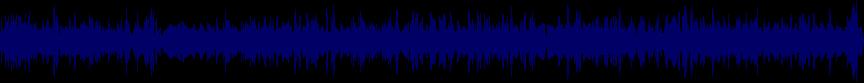 waveform of track #27235