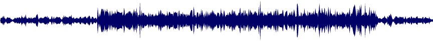 waveform of track #27239