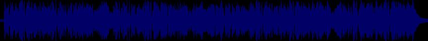 waveform of track #27240