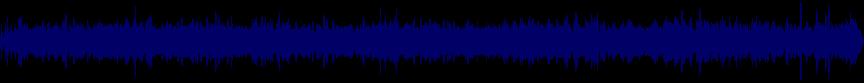 waveform of track #27242