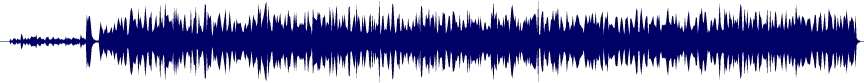 waveform of track #27246