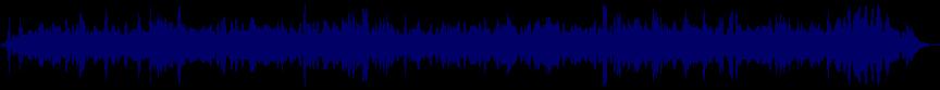 waveform of track #27264