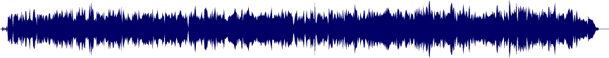 waveform of track #27266